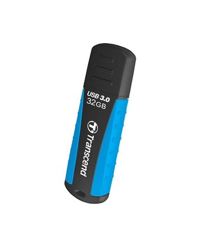 Transcend-32GB-700-usb