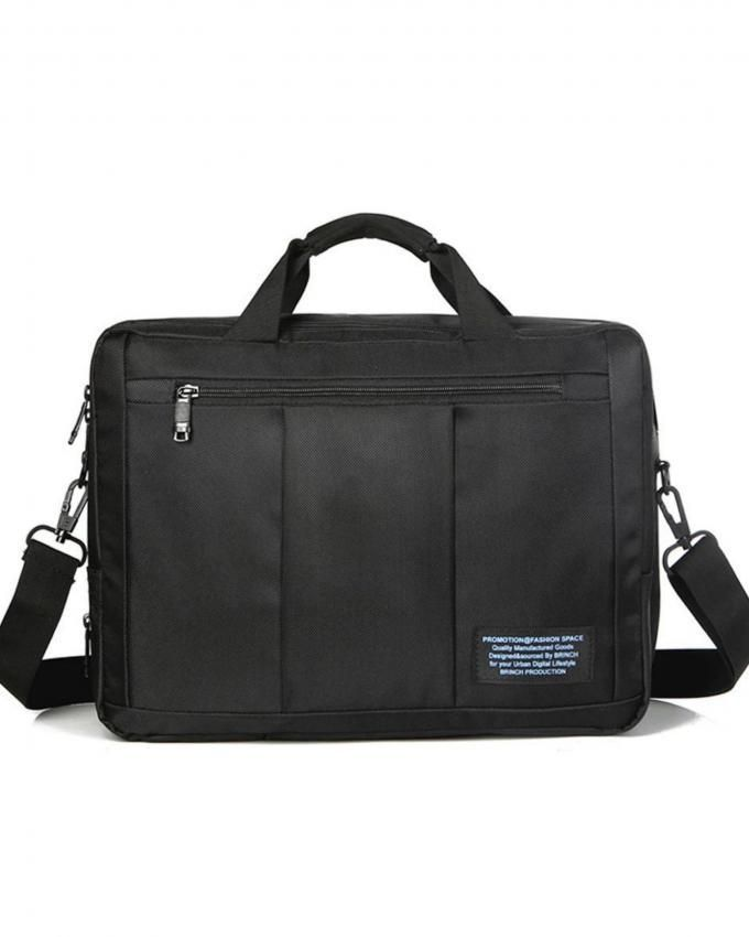 British Brinch BW160 Laptop Backpack 14 - 15.6 inches