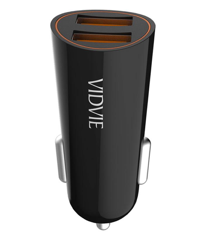 vidvie-cc505-car-charger