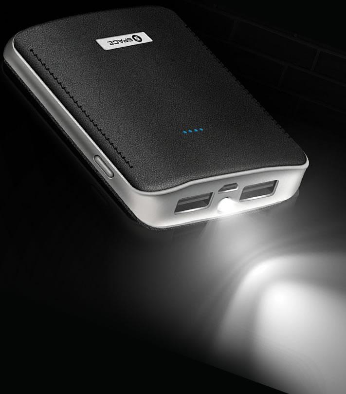 space-signature-8000mAh-powerbank