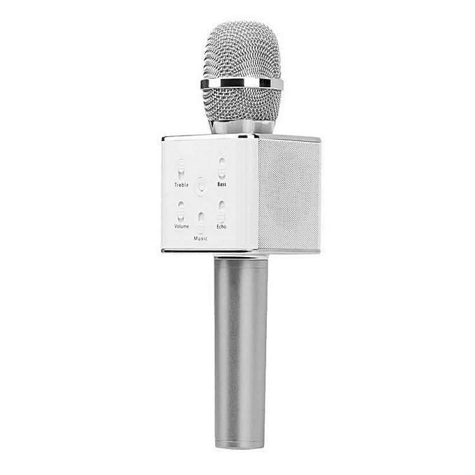 speech-mic-speaker