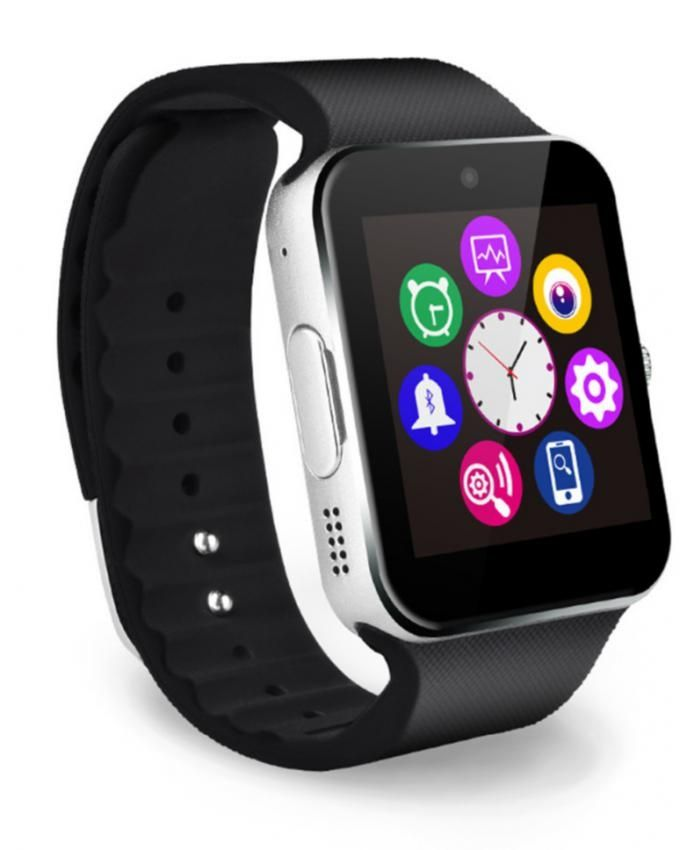 GT08-GSM-Smart-Watch-Black