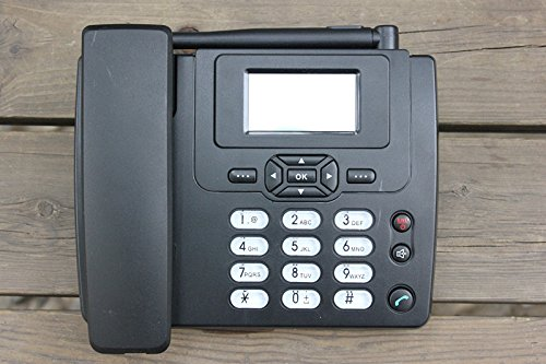 Sim Supported HUAWEI Fixed Wireless Terminal