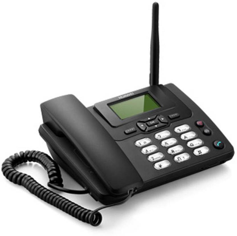 HUAWEI-Fixed-Wireless-Terminal-ETS-5623