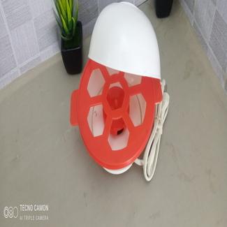 Stainless Steel Mini Electronic 7 Egg Boiler