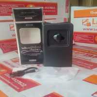 Remax Bluetooth RB-T21 Wireless Mini Single Side Earphone