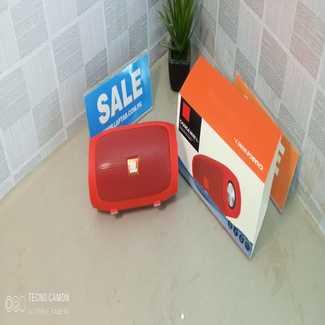 JBL Charge 3 mini bluetooth