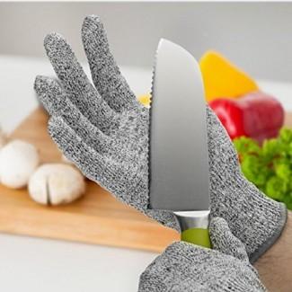 Buy Lifeangel Cut Resistant Gloves High Performance Level 5 In Pakistan Laptab