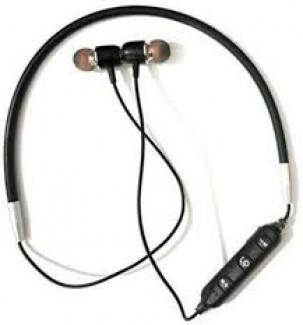 Buy Jbl Duet Mini Bluetooth In Ear Headphones In Pakistan Laptab