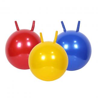 Hop Ball for kids
