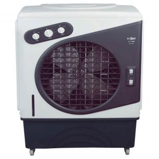 Super Asia Room Cooler ECM 5000