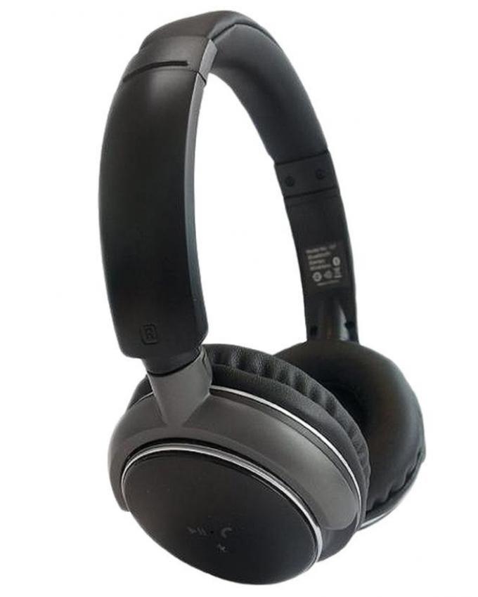Buy Nia Q1 Bluetooth Wireless Headphone In Pakistan Laptab