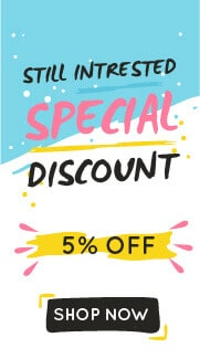 discount-pic